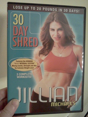 30-day-shred-dvd