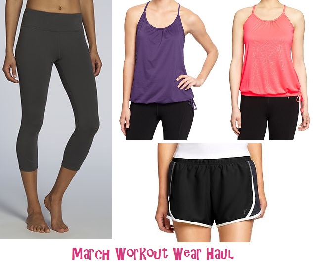 workout-wear
